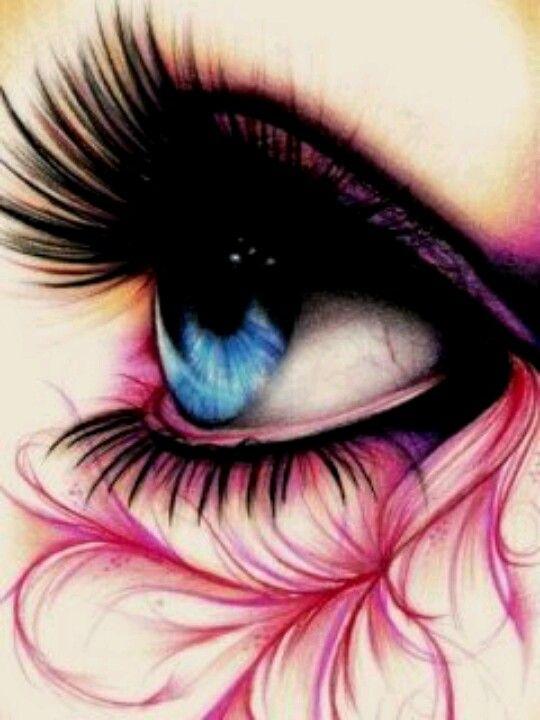 Eye Design Eyes Wallpaper Eye Art Beautiful Eyes
