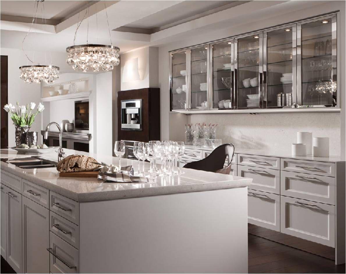 siematic kitchen h o m e pinterest k chenm bel siematic k che und k chen design. Black Bedroom Furniture Sets. Home Design Ideas