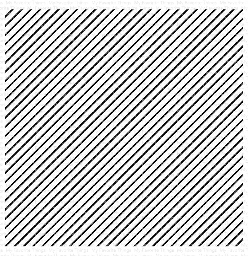 Diagonal Stripes Background In 2020 Striped Background Square Card Diagonal Stripes
