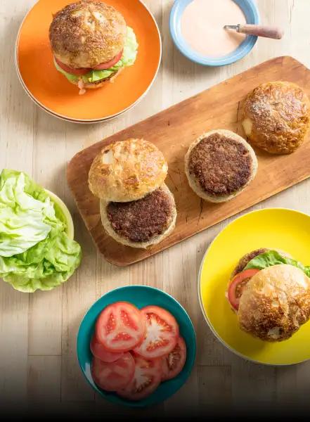 Kid-Friendly Recipes   America's Test Kitchen Kids in 2020 ...