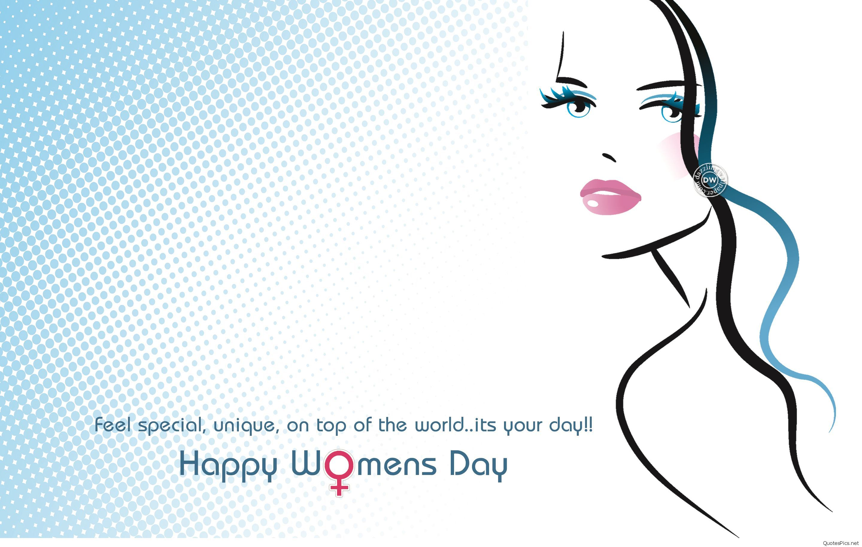 Pin by tammy lynn on 5 god bless the language pool where we all go womens day wishes greetings quotes messages in kannada happy womens day 2017 quotesideaswallpaperimageswishes kristyandbryce Gallery