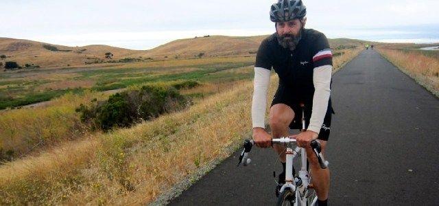 Alameda Creek Trail - http://www.activexplore.com/activity/alameda-creek-trail/