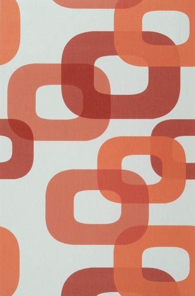 haumea wallpaper papier peint des annees 70 70 39 s en. Black Bedroom Furniture Sets. Home Design Ideas