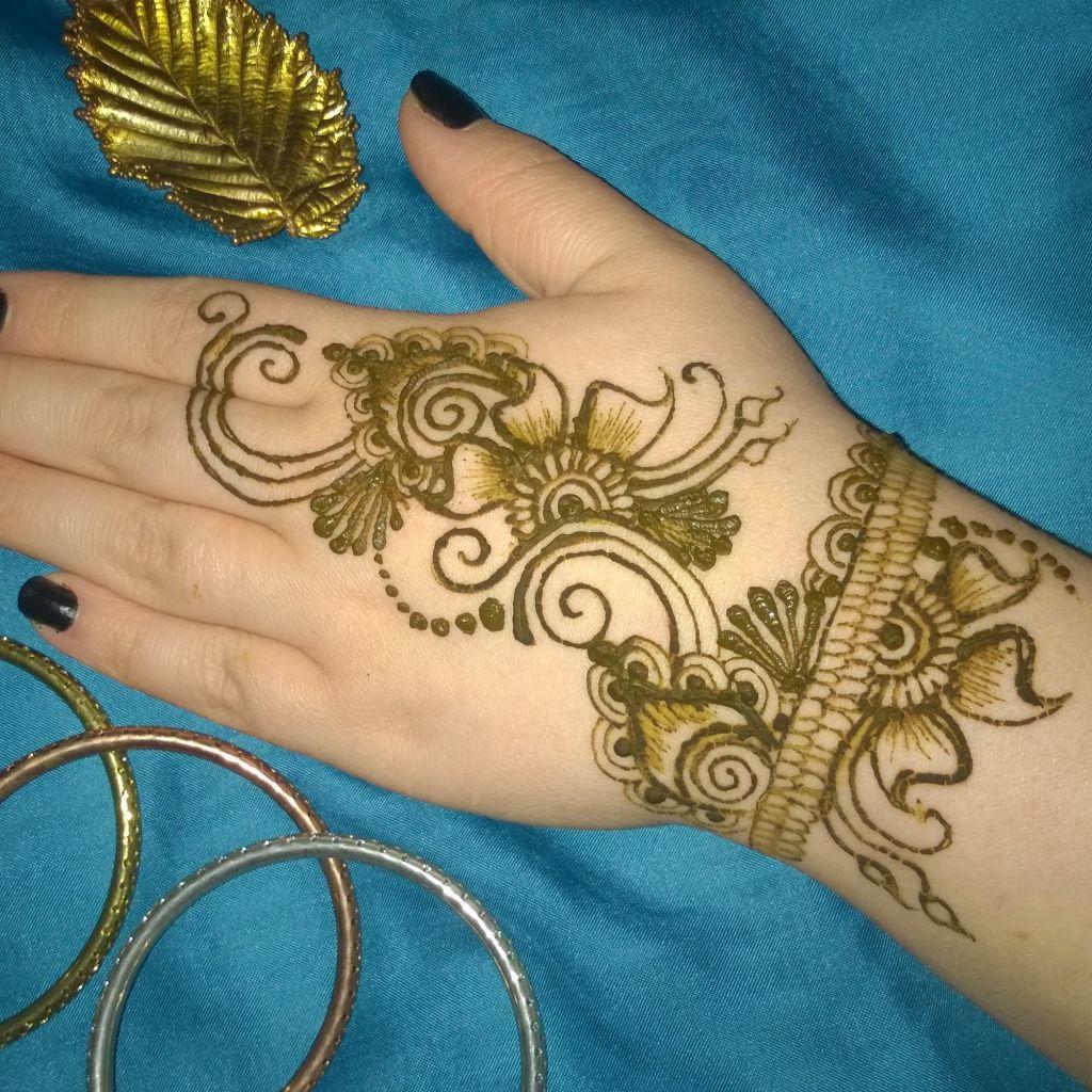 Beautifulhennadesigns henna weddingsmendi bodyart hennatattoos