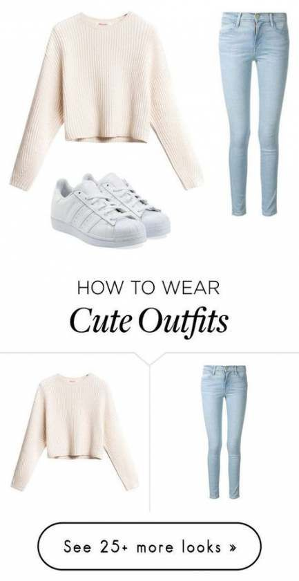 Trendy Dress Outfits For Teens Necklaces Ideas -   6 dress Outfits for teens ideas