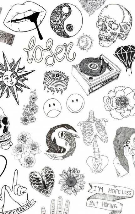 39  Ideas For Tattoo Designs Ideas Draw Sun Moon