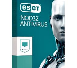 eset nod32 key 2018 ekim