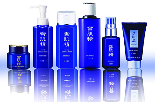 10 Japanese Skin Care Products That Are Healthy For Your Skin Wallet From Japan Blog Japanese Skincare Skin Care Your Skin