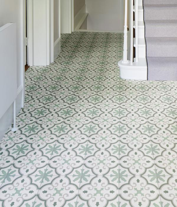 Tiles Per Box Square Meters