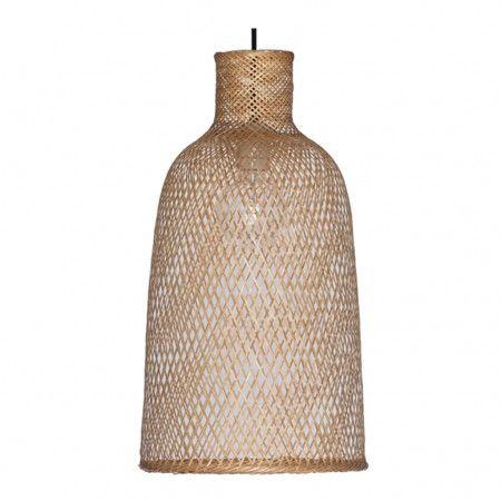aylin heinen suspension bambou m2 suspensions luminaire produit the conran shop. Black Bedroom Furniture Sets. Home Design Ideas