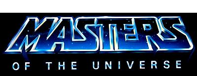 Masters Of The Universe Movie Fanart Fanart Tv Masters Of The Universe Universe Movie Cartoons Comics