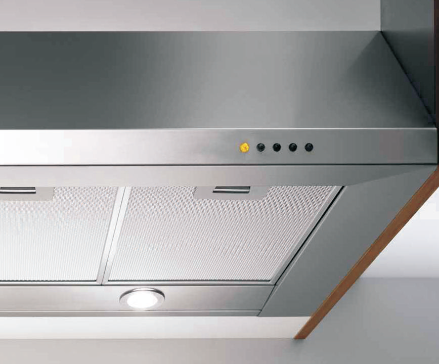 Ventilation Hoods An Elegant Match For Bertazzoni Professional Series Ovens And Hobs Bertazzoni By Hafele Oven And Hob Hafele Ventilation Hood