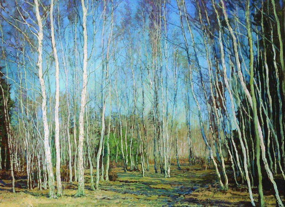 Весна. Обсуждение на LiveInternet - Российский Сервис Онлайн-Дневников
