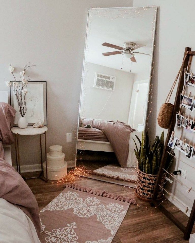 32+ inspiring cozy apartment decor on a budget 26 in 2020 ...