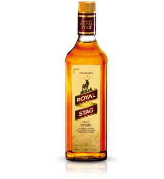 Royal Stag Whisky India Whisky Price Whisky Whisky Tasting
