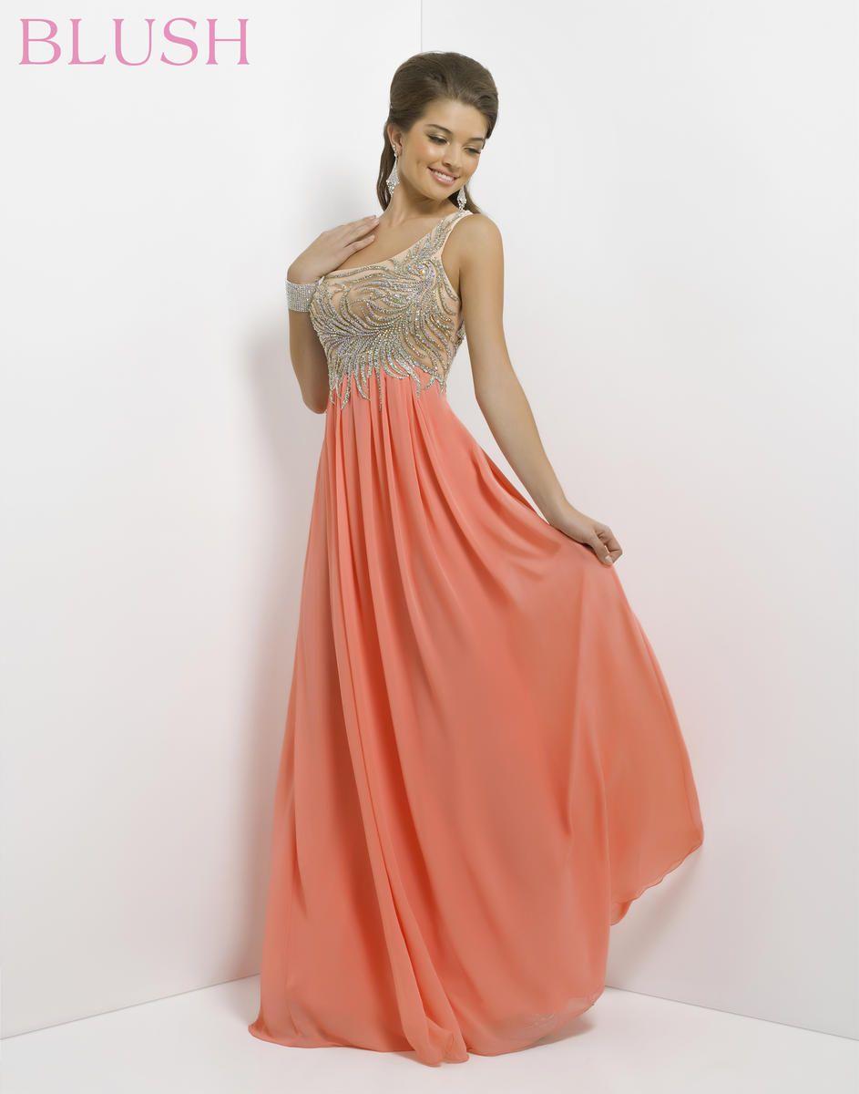 Evening dress resale inc best dress ideas pinterest