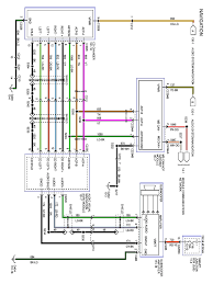 2007 ford ranger wiring harness diagram - google search | ford explorer  sport, ford explorer, ford ranger  pinterest