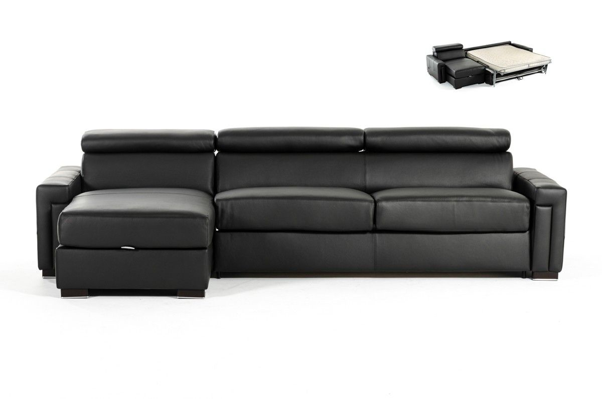Modern Gray Leather Sofa Modern Grey Leather Sofa Grey Leather Sofa Modern Sofa Bed
