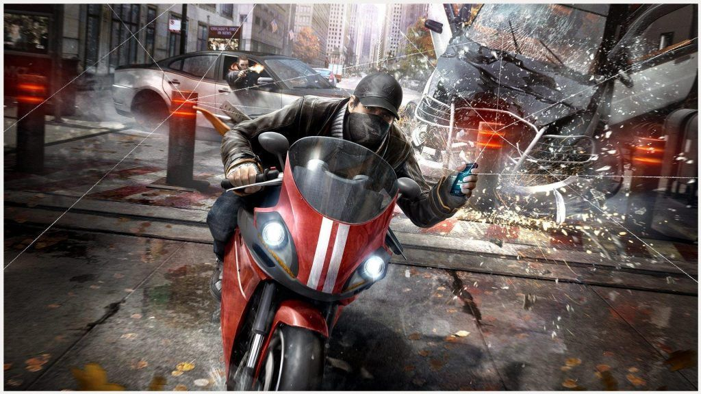 Watch dogs 2014 game wallpaper watch dogs 2014 game wallpaper watch dogs 2014 game wallpaper watch dogs 2014 game wallpaper 1080p watch dogs 2014 voltagebd Images