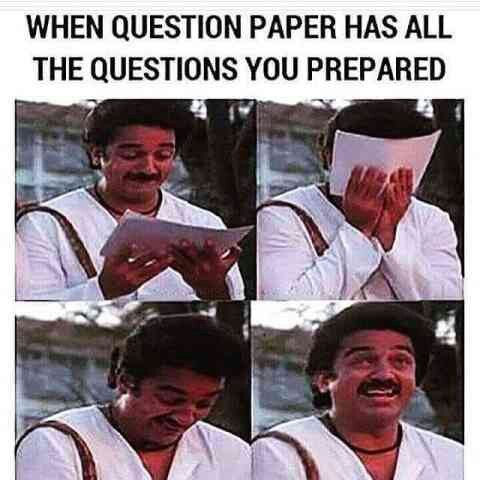 Pin By Cristina Fernandez On Just Me Crazy Funny Memes Derp Comics Funny Memes