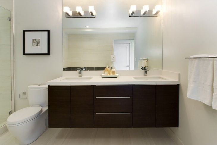 Lieblich Erstaunliche Badezimmer Eitelkeit Lichter Modern #Badezimmer #Büromöbel  #Couchtisch #Deko Ideen #Gartenmöbel