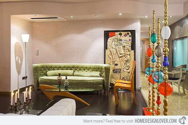 15 Art Deco Inspired Living Room Designs Art Deco Interior Design Art Deco Living Room Art Deco Interior