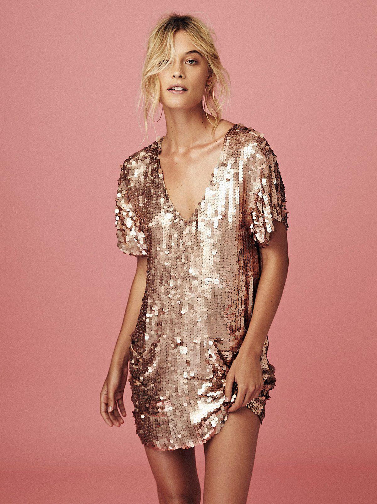 Shop the Dress | Club dresses, Unique and Pocket detail