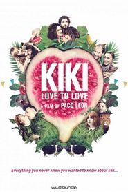 Kiki Love To Love Film Posters Hd Movies Streaming Movies Movies To