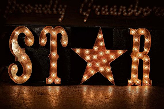 Charming Marquee Letter, Marquee Light, Carnival Letter, Wedding Sign, Lighted  MARQUEE SIGN, Great Pictures