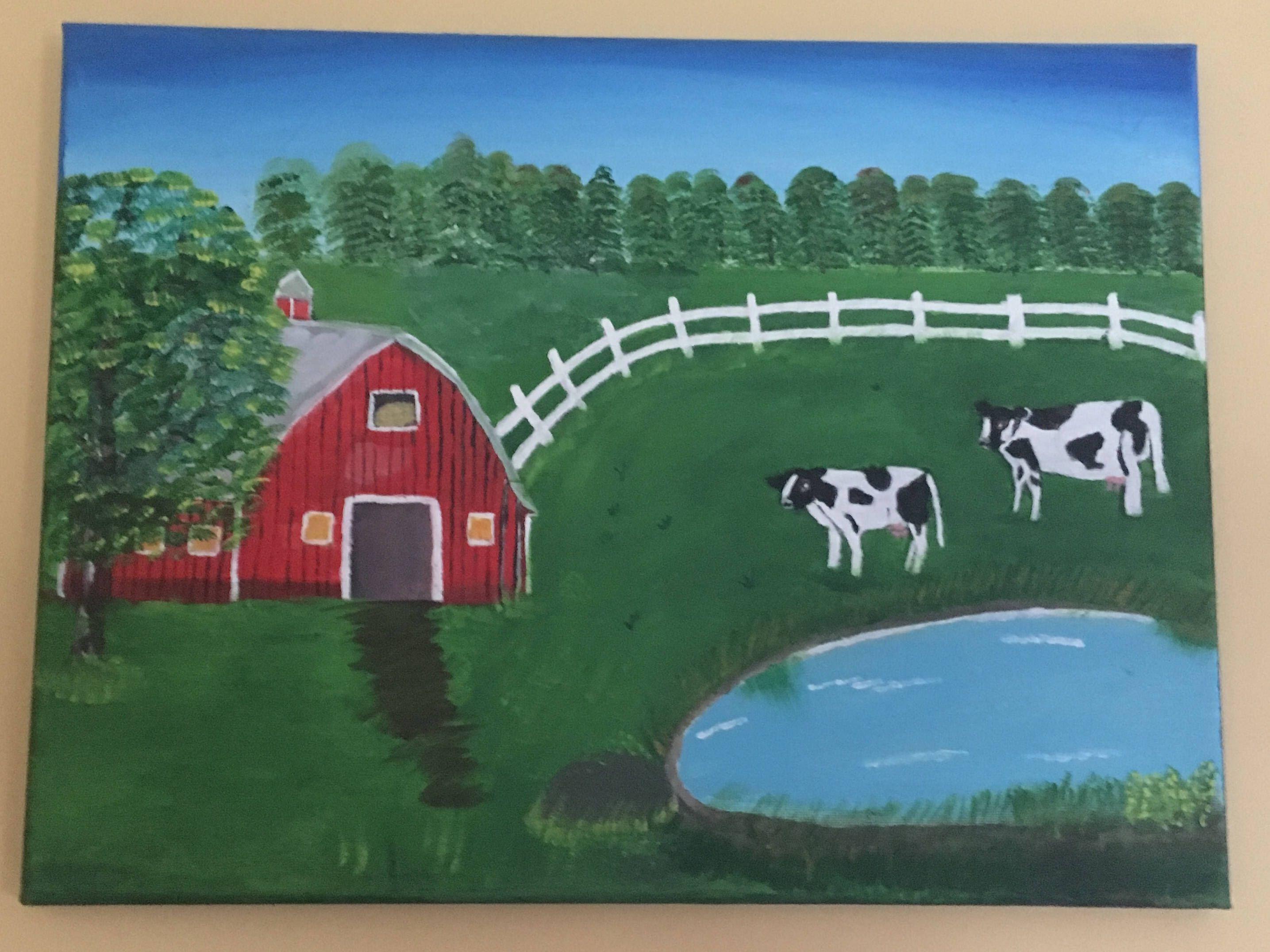 36+ Folk art multi surface paint review info