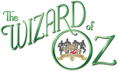 The Wizard Of Oz 70th Anniversary News Wizard Of Oz Wizard Of Oz Musical Wizard