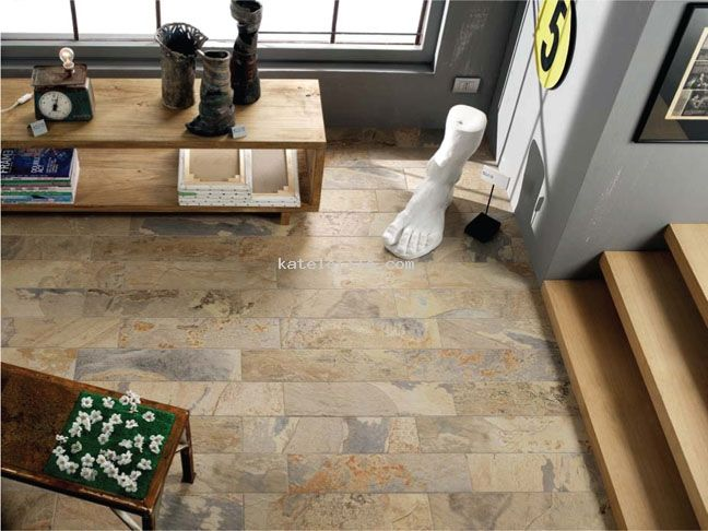Ceramic Tile Vs Porcelain Tile What S The Difference In 2020 Ceramic Tiles Porcelain Tile Ceramics