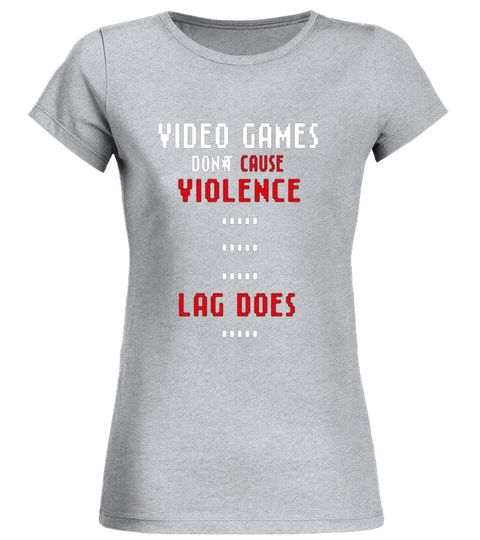Pin On Tshirt For Video Game