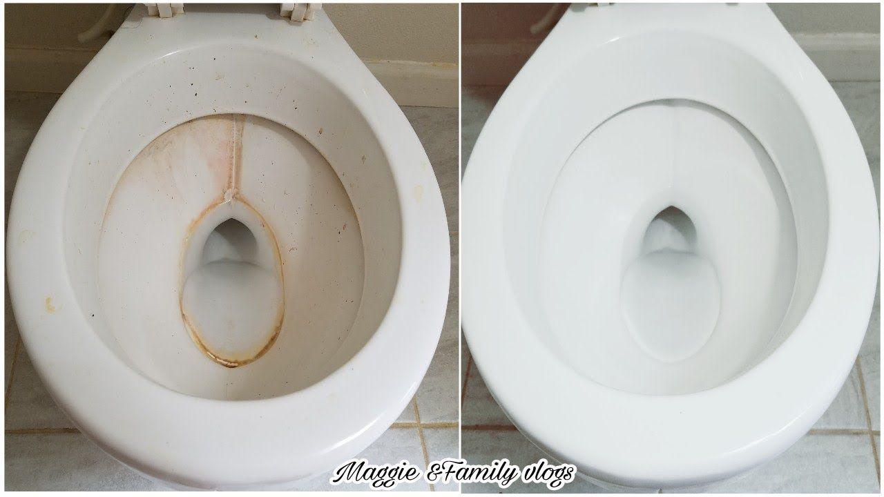 Pin On Killer Bathrooms Ideas