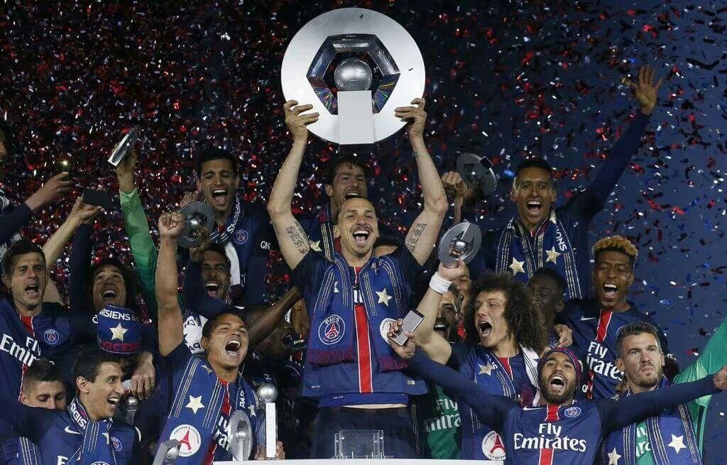 Idée par Jaglion sur Paris Saint Germain Psg, Football