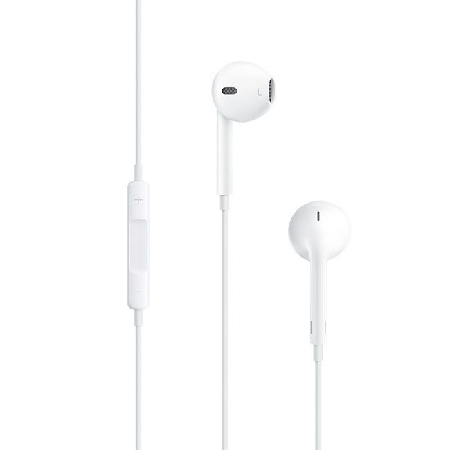 Overstock Com Online Shopping Bedding Furniture Electronics Jewelry Clothing More Apple Earphones Iphone Earphones Iphone Headphones