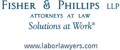 United States How The Ada Impacts Your Hiring Attorney At Law Understanding Employment