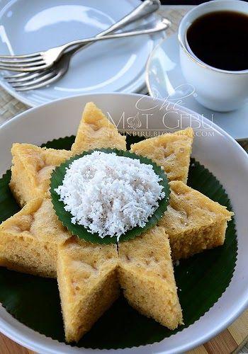 Salam Semua Hari Ni Che Mat Berkesempatan Masukkan Satu Lagi Entri Bila Masak Petang Maka Jadual Waktu Makanan Makanan Ringan Manis Resep Masakan Indonesia