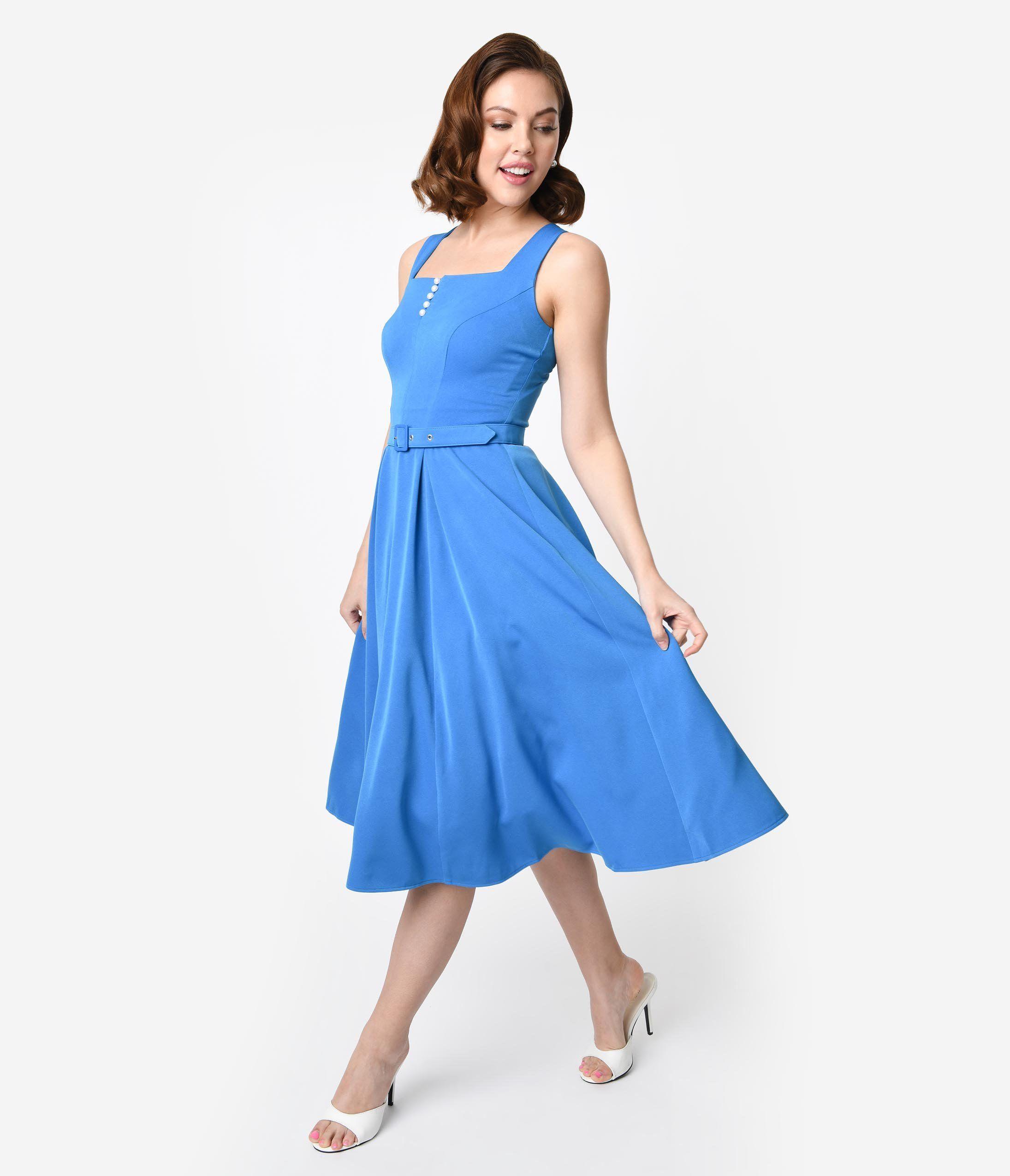 1950s Dresses 50s Dresses 1950s Style Dresses 1950s Fashion Dresses Vintage Inspired Dresses 1950s Fashion [ 2550 x 2190 Pixel ]