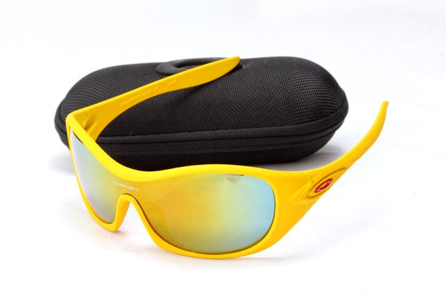 cheap womens oakley sunglasses 8s6l  1000+ images about womens oakley sunglasses on pinterest;  6d4014e931b4be0b4d30c0f57e8eebdd