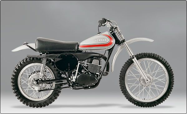 Rick Sieman Answers Your Off Road Dirt Bike Tech Questions With