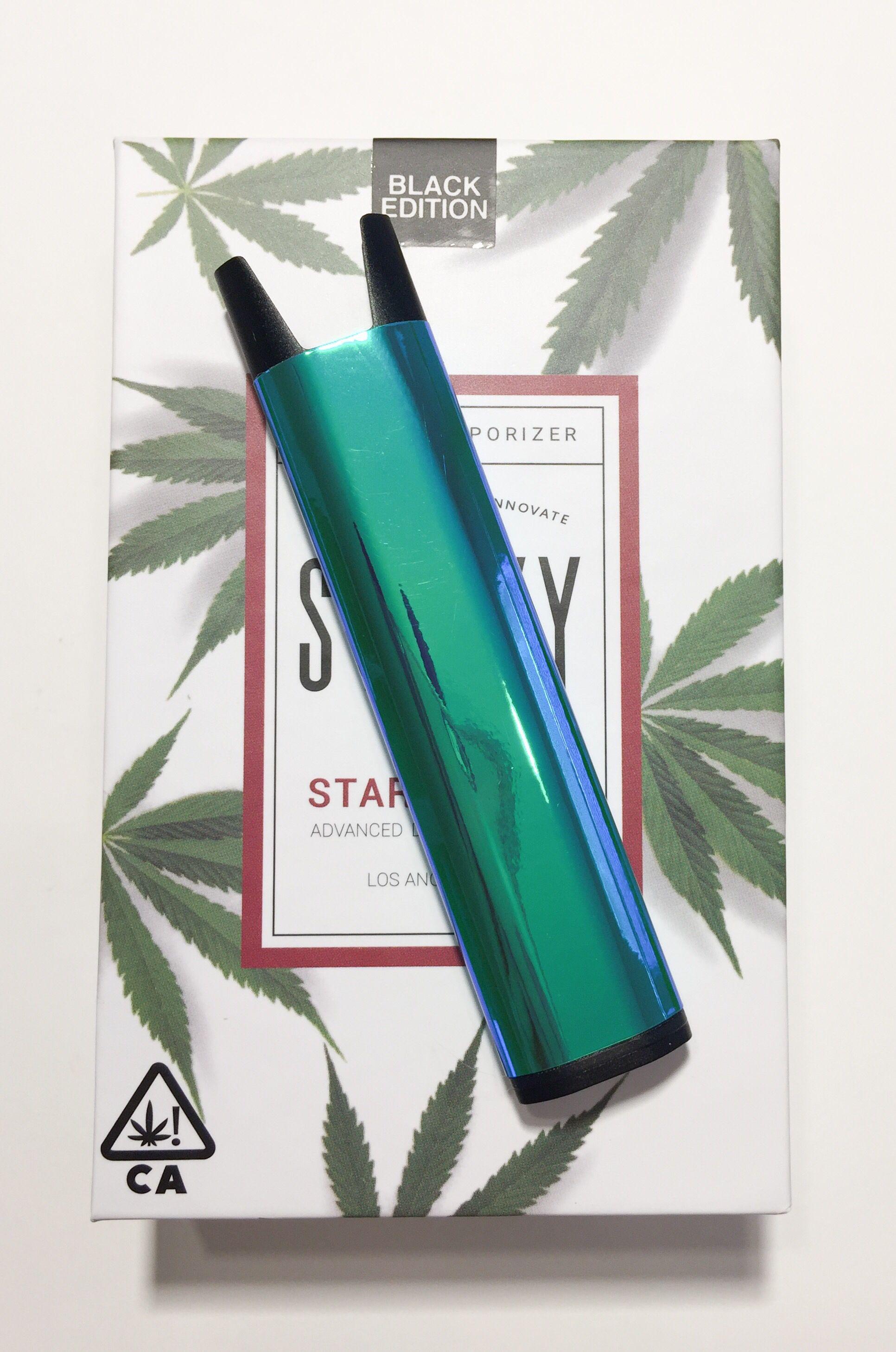 Custom Stiiizy Vape Pen | Vape Pens | Vape, Smoking accessories