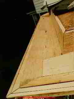 Seamless Gutter Installation How To Install Gutters Gutter Seamless Gutters