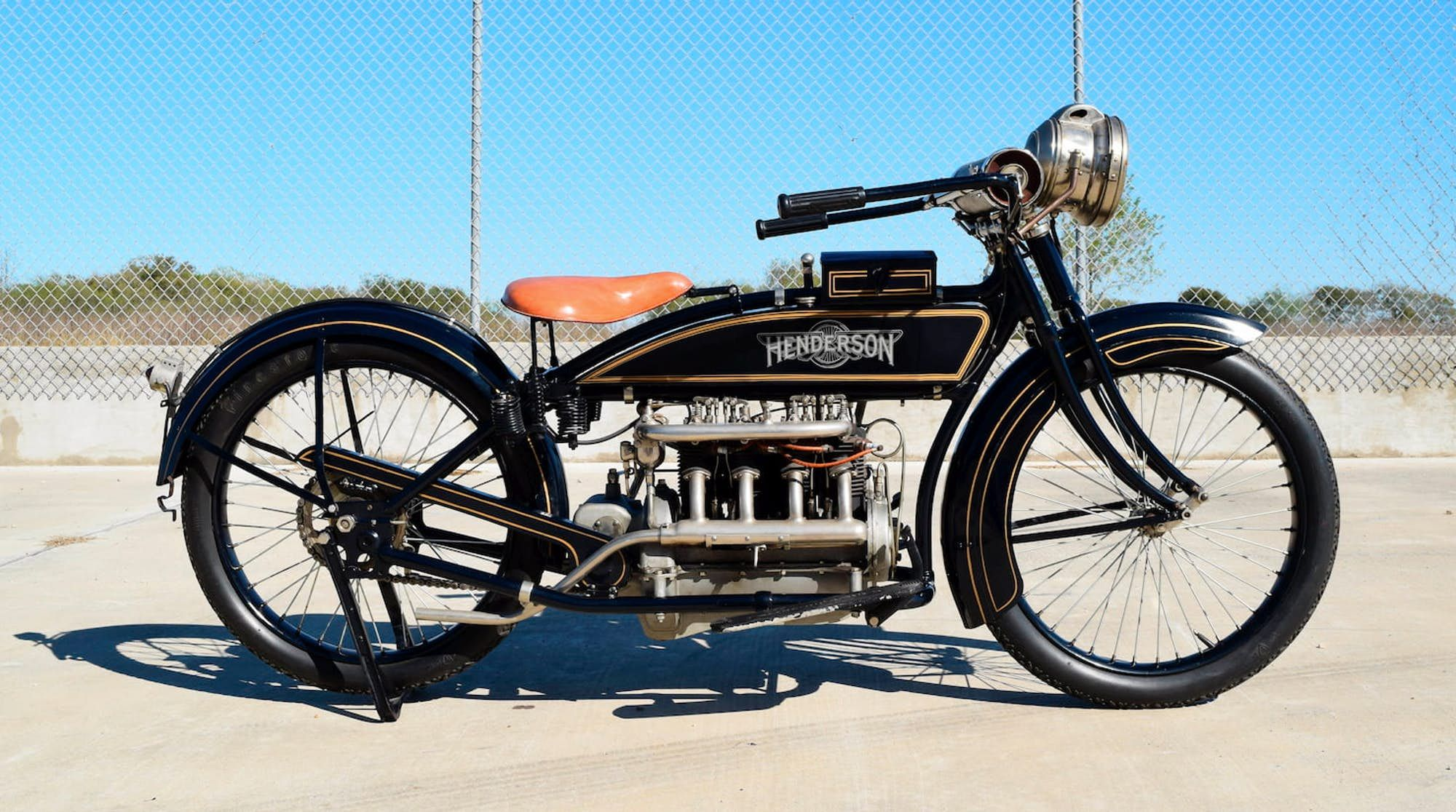 The 100 Most Interesting Sales At Las Vegas Motorcycle Auctions Auction Motorcycle Steve Mcqueen