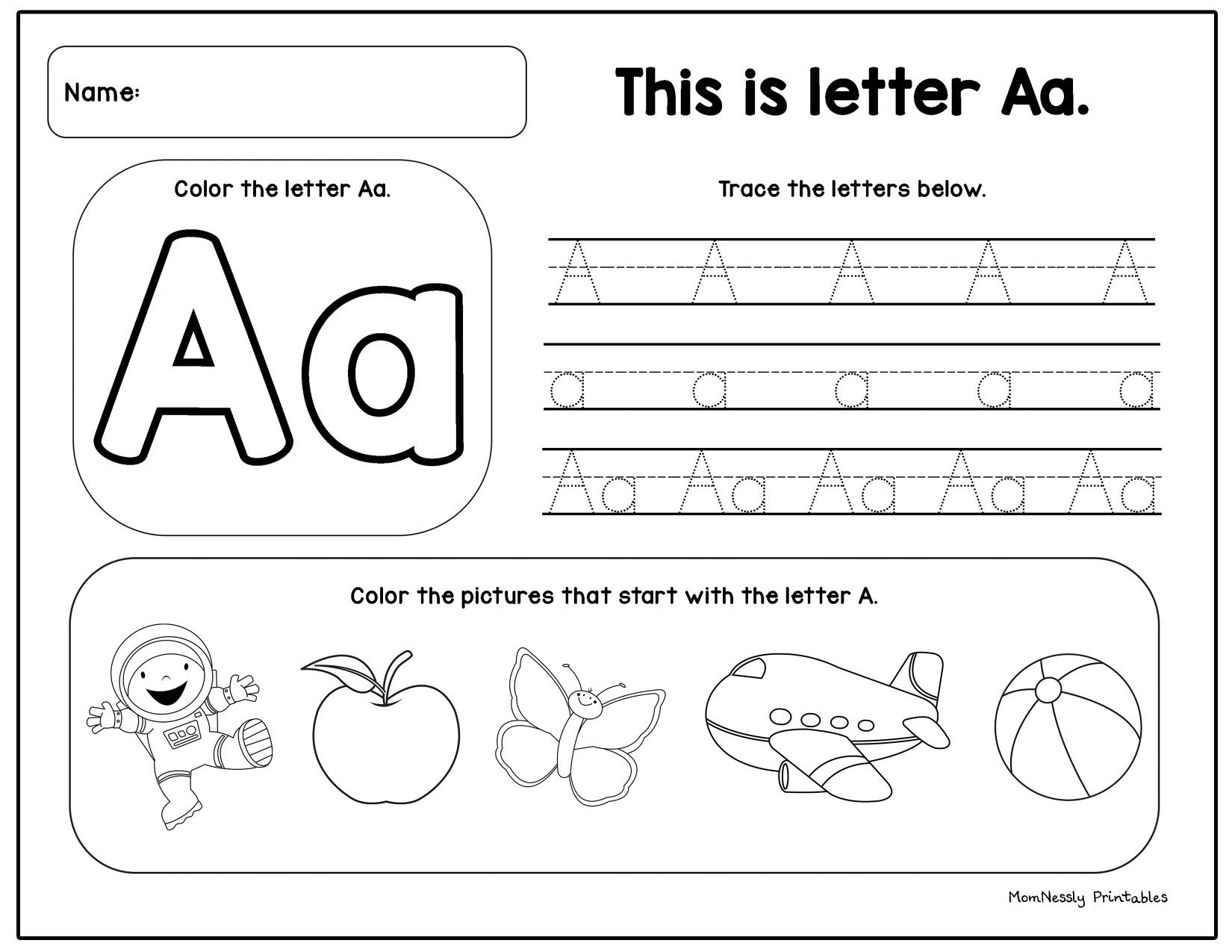 Alphabet Tracing Set Https Tribobot Com Alphabet Activities Preschool Alphabet Preschool Alphabet Tracing [ 1275 x 1650 Pixel ]