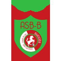 """Resultado de imagem para ASB Barouéli"""""""