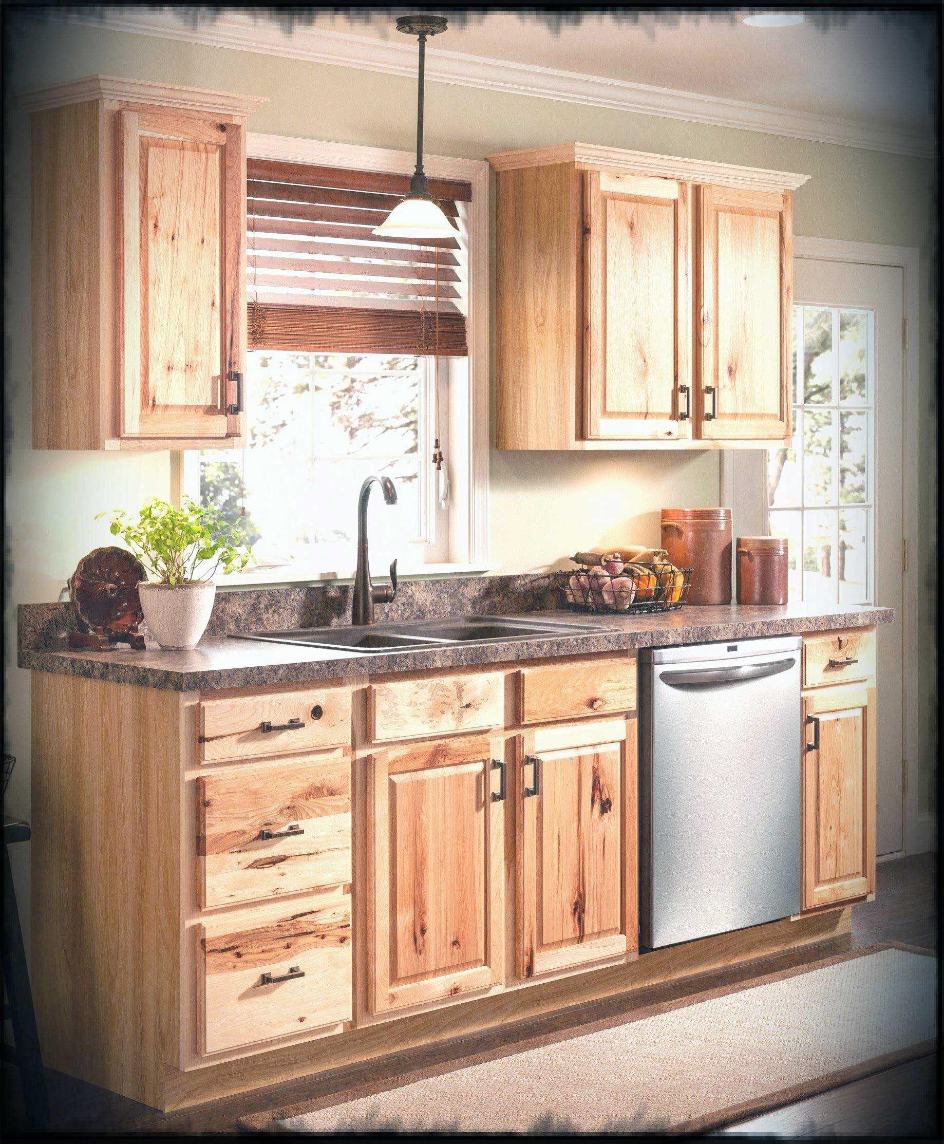 58 Beautiful Tuscan Rustic Design to Enhance Home Harmony ...