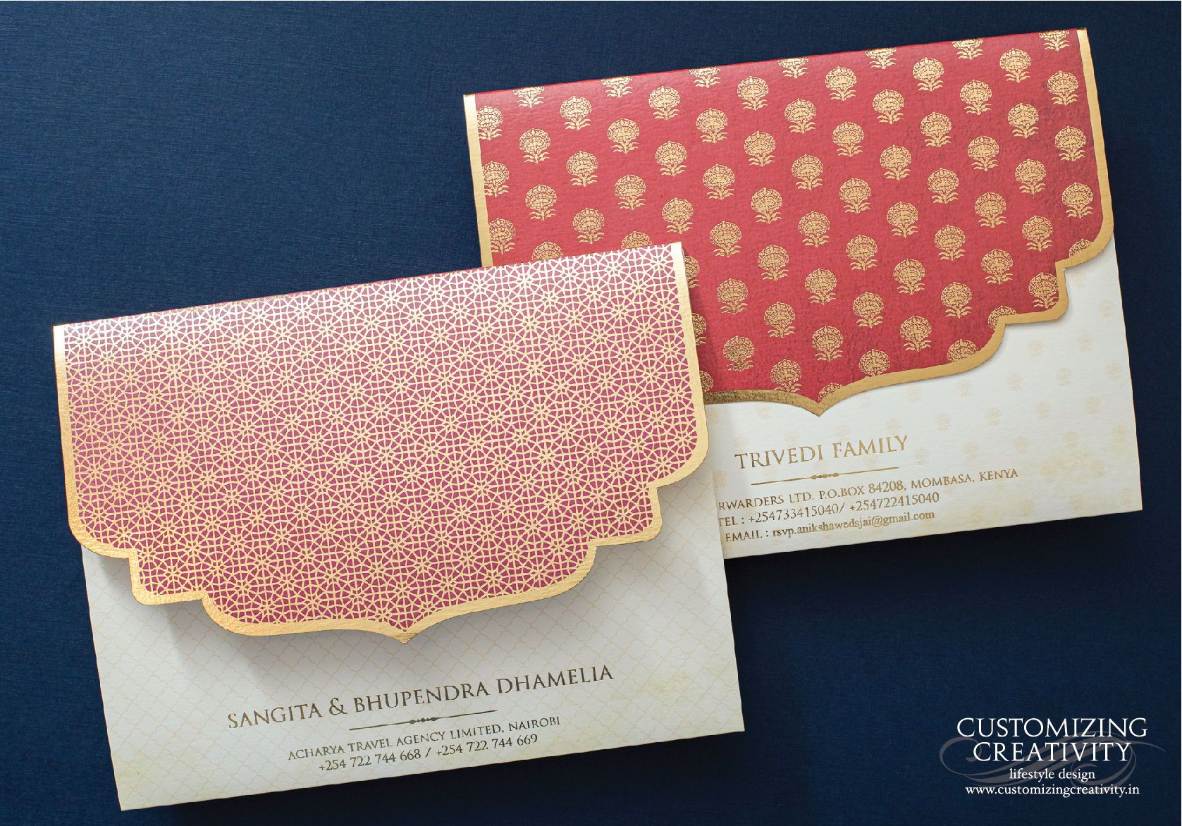 Wedding Invitation Cards Indian Wedding Cards Invites Wedding Stationery E Invite E Invitation Wedding Invitation Cards Indian Wedding Cards Wedding Cards