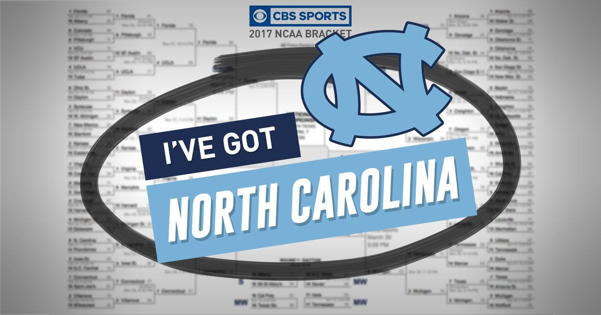 Log In Cbs sports, National champs, Cbs