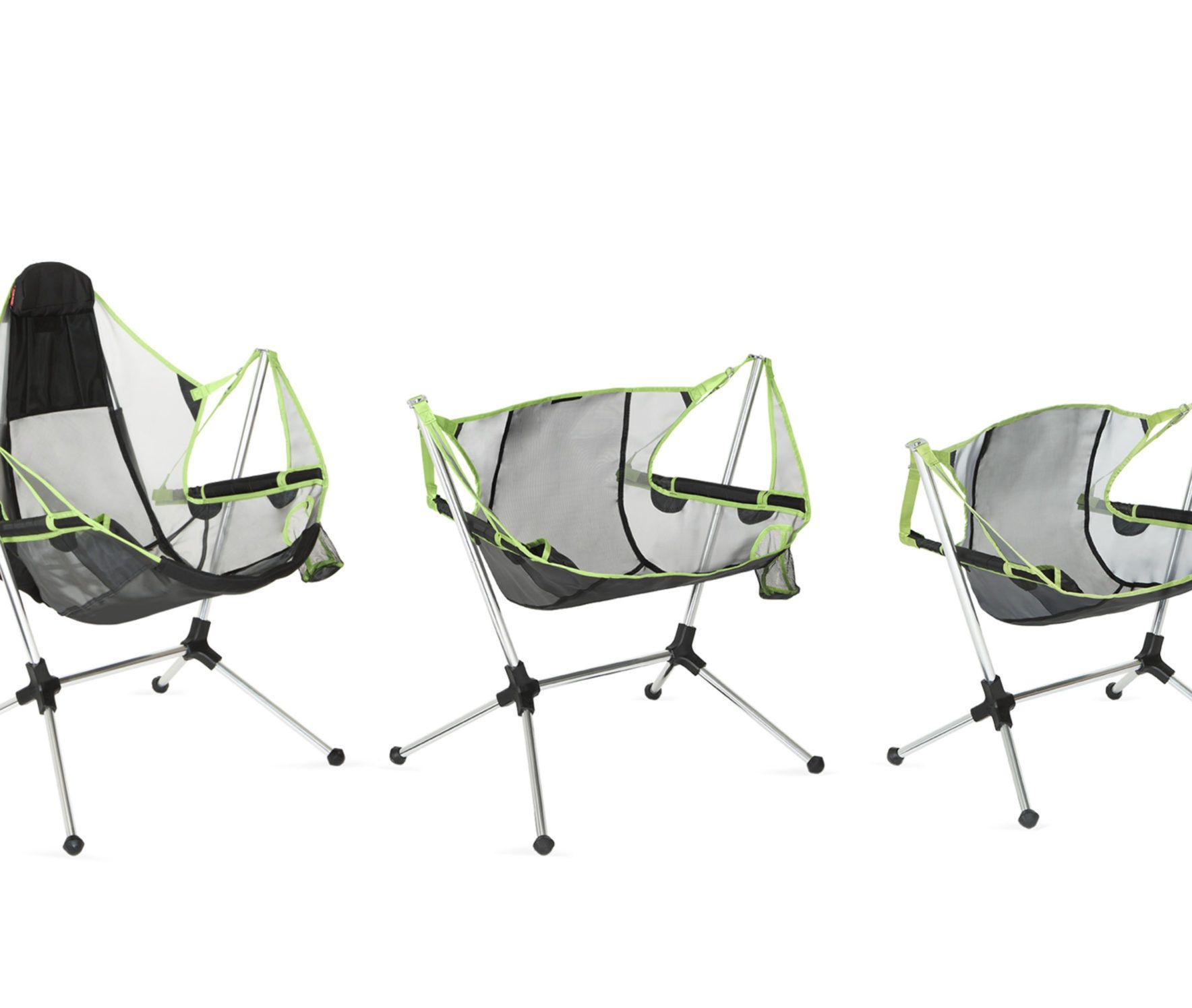 Stargaze™ Recliner Luxury Chair Luxury chairs, Luxury